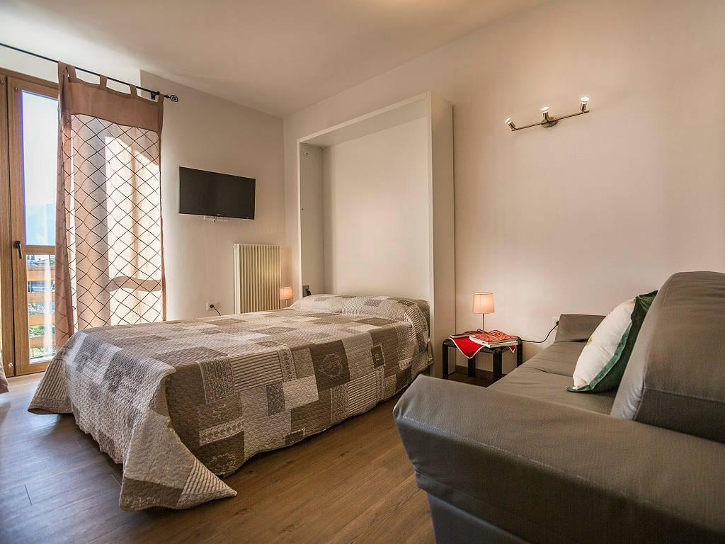 APARTMENT BRIONE FOR 1-5 PEOPLE